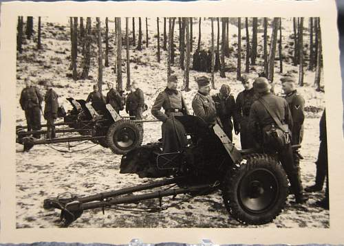 Click image for larger version.  Name:artillery.jpg Views:15 Size:235.1 KB ID:929492