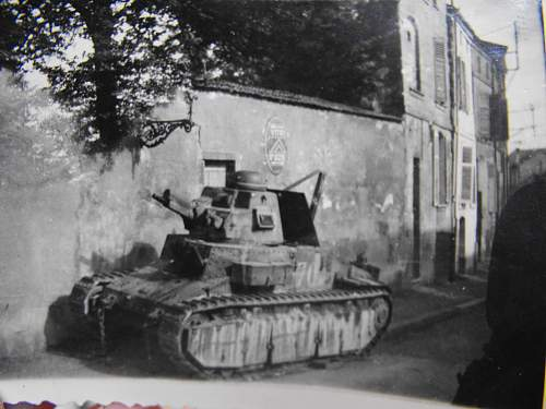 Click image for larger version.  Name:tank 692.jpg Views:276 Size:233.0 KB ID:93008