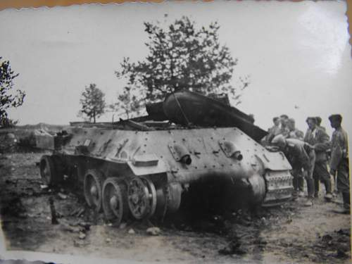 Click image for larger version.  Name:tank 693.jpg Views:714 Size:217.3 KB ID:93009