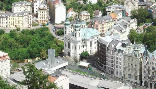 Click image for larger version.  Name:karlsbad_church.jpg Views:12 Size:241.7 KB ID:961129