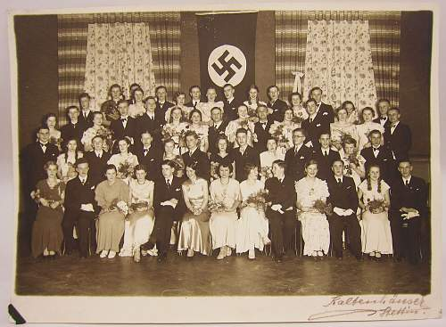 Click image for larger version.  Name:german_prom.jpg Views:15 Size:297.6 KB ID:972291