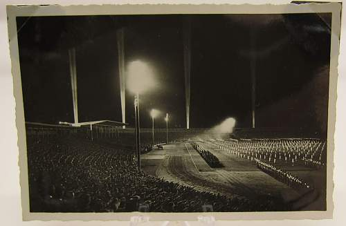 Click image for larger version.  Name:photo_stadium.jpg Views:16 Size:124.2 KB ID:980211