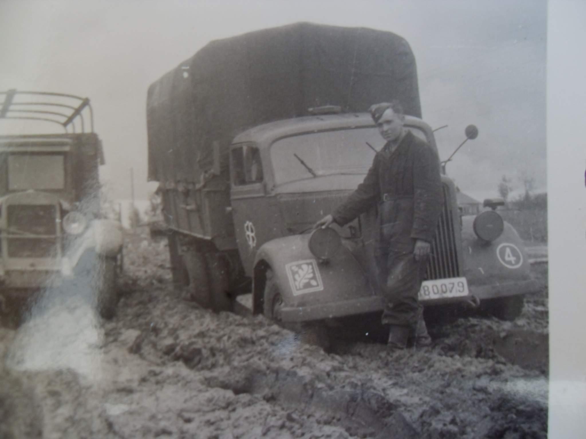 98207d1271531948-unit-markings-truck-sdc