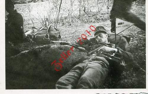Click image for larger version.  Name:geb resting with MP40_demo.jpg Views:39 Size:138.1 KB ID:98352