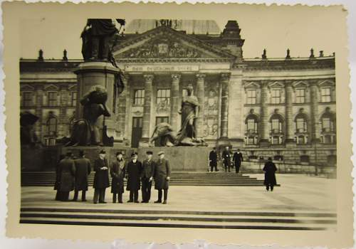 Click image for larger version.  Name:reichstag.jpg Views:8 Size:167.0 KB ID:991616