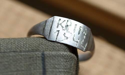 Krim ring 1944