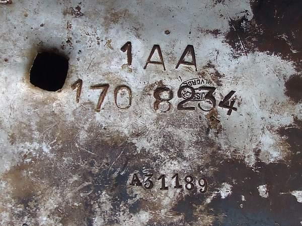 Click image for larger version.  Name:Narva October 2008 ( 2) 008.jpg Views:213 Size:261.2 KB ID:17884