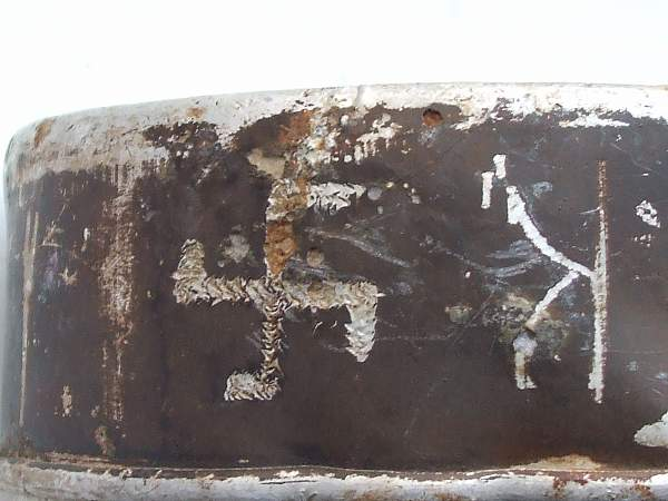 Click image for larger version.  Name:Narva October 2008 ( 2) 006.jpg Views:268 Size:229.5 KB ID:17885