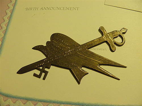 Click image for larger version.  Name:Medal.jpg Views:95 Size:88.9 KB ID:372222
