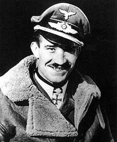 Name:  Adolf-Galland-photo.jpg Views: 316 Size:  13.0 KB