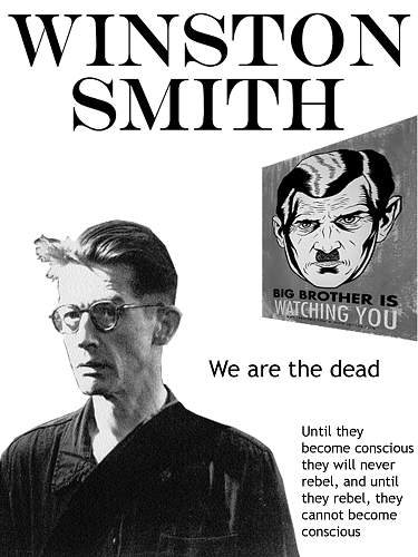 Click image for larger version.  Name:Winston Smith5.jpg Views:351 Size:199.3 KB ID:462067