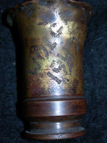 German Shotglasses...and lots Of them! Part 2