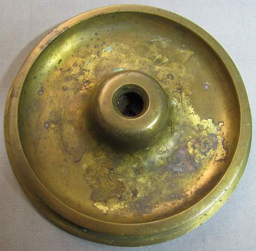 Click image for larger version.  Name:Ashtray top.jpg Views:80 Size:184.6 KB ID:578248