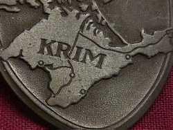 Name:  krim_map.JPG Views: 239 Size:  8.4 KB