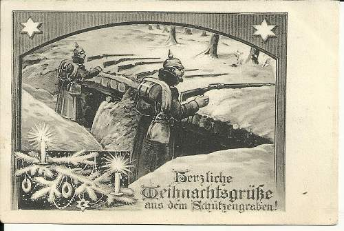 Click image for larger version.  Name:weihnachtenWWI.jpg Views:65 Size:286.7 KB ID:614377