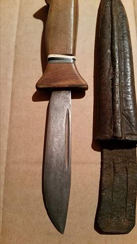 Click image for larger version.  Name:knife ww 2.jpg Views:51 Size:77.3 KB ID:789452