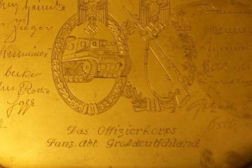 Click image for larger version.  Name:panzer aby grossdeutshland number 2 - 1.jpg Views:41 Size:212.1 KB ID:865431