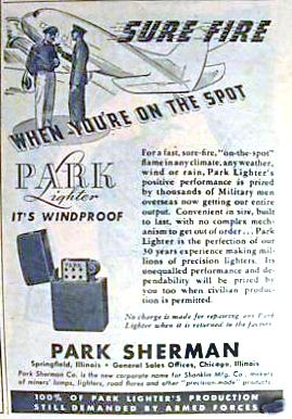 Name:  ad_Park_Sherman_WW2.jpg Views: 335 Size:  38.0 KB