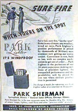 Name:  ad_Park_Sherman_WW2.jpg Views: 107 Size:  38.0 KB