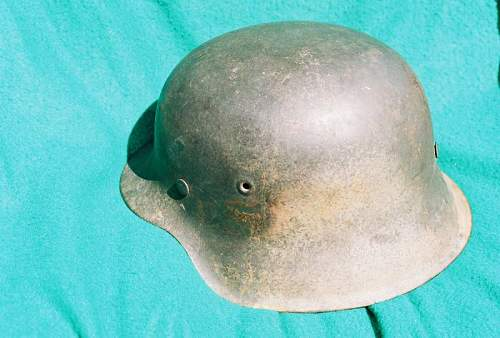 Click image for larger version.  Name:helmet m-42 NDA 1.jpg Views:33 Size:56.2 KB ID:161686