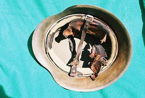 Click image for larger version.  Name:helmet m-42 NDA 3.jpg Views:33 Size:71.7 KB ID:161687
