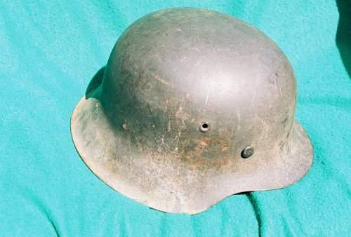 Click image for larger version.  Name:helmet m-42 NDA 2.jpg Views:29 Size:55.0 KB ID:161688