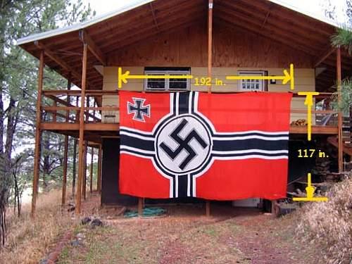 Click image for larger version.  Name:Huge_Nazi_Battle_Flag_Pi_1.jpg Views:53 Size:67.8 KB ID:178640