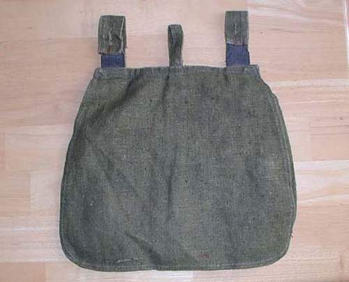 Click image for larger version.  Name:breadbag_3.jpg Views:65 Size:38.8 KB ID:198012