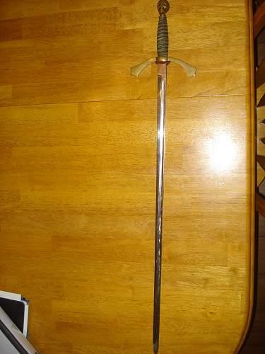 Click image for larger version.  Name:Skull Sword 4.jpg Views:52 Size:64.3 KB ID:233768
