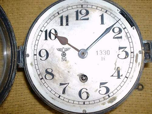 Click image for larger version.  Name:Km clock 2.JPG Views:88 Size:80.3 KB ID:1002214