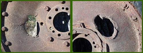 Click image for larger version.  Name:Panther Wheel 03.JPG Views:208 Size:96.5 KB ID:102033