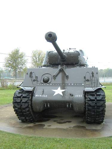 Click image for larger version.  Name:tank museums 004.jpg Views:690 Size:233.5 KB ID:114979