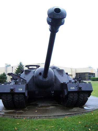 Click image for larger version.  Name:tank museums 014.jpg Views:1086 Size:225.2 KB ID:114980
