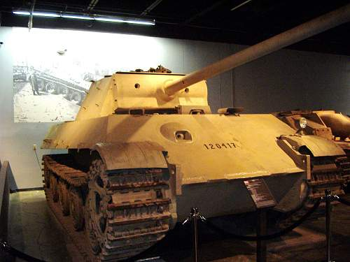 Click image for larger version.  Name:tank museums 033.jpg Views:364 Size:242.0 KB ID:114983