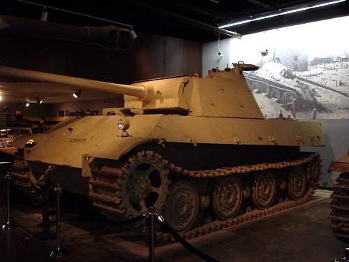Click image for larger version.  Name:tank museums 041.jpg Views:222 Size:238.0 KB ID:114985