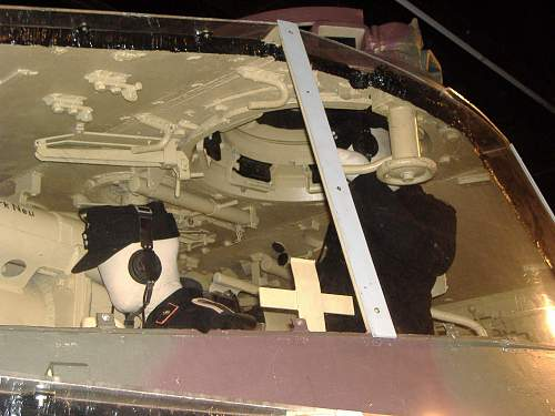 Click image for larger version.  Name:tank museums 048.jpg Views:288 Size:241.8 KB ID:114988