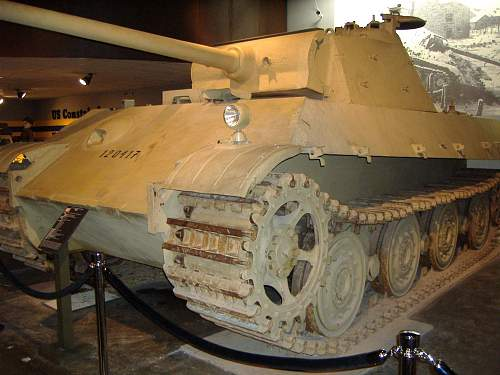 Click image for larger version.  Name:tank museums 043.jpg Views:369 Size:242.2 KB ID:114999
