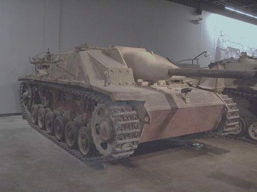 Click image for larger version.  Name:tank museums 044.jpg Views:178 Size:241.3 KB ID:115001
