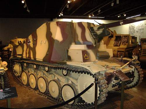 Click image for larger version.  Name:tank museums 056.jpg Views:303 Size:244.8 KB ID:115002