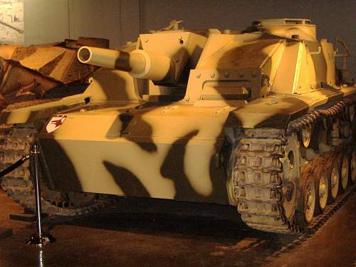 Click image for larger version.  Name:tank museums 060.jpg Views:167 Size:244.3 KB ID:115003