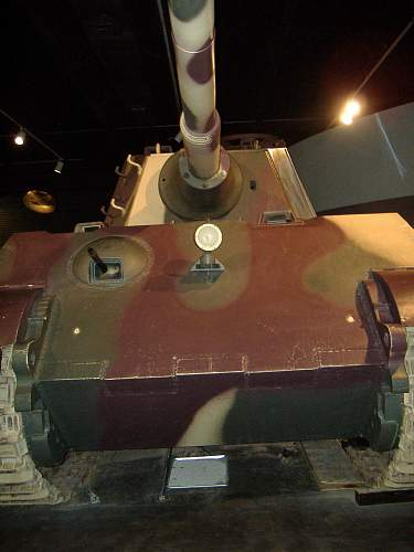 Click image for larger version.  Name:tank museums 067.jpg Views:204 Size:241.7 KB ID:115006