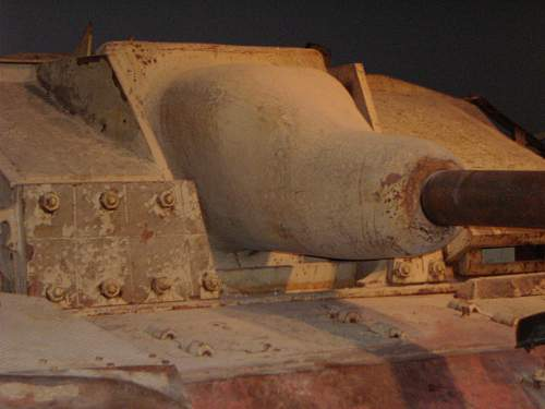 Click image for larger version.  Name:tank museums 068.jpg Views:190 Size:246.1 KB ID:115007