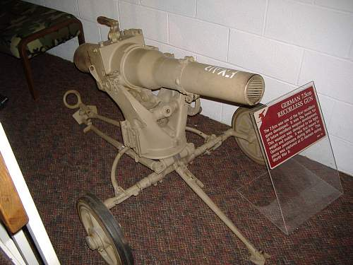Click image for larger version.  Name:tank museums 121.jpg Views:239 Size:248.3 KB ID:115012