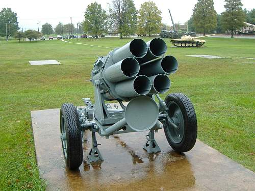 Click image for larger version.  Name:tank museums 137.jpg Views:1711 Size:255.0 KB ID:115014