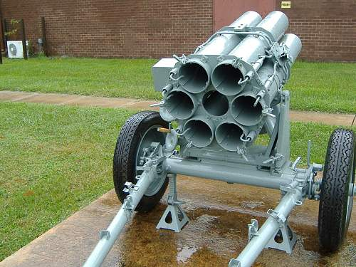Click image for larger version.  Name:tank museums 138.jpg Views:368 Size:259.5 KB ID:115015