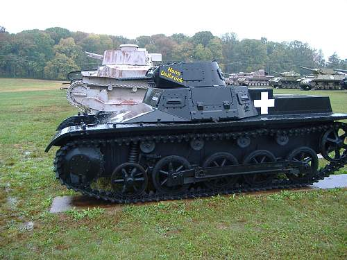 Click image for larger version.  Name:tank museums 140.jpg Views:526 Size:255.5 KB ID:115016