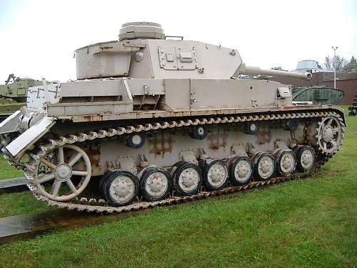 Click image for larger version.  Name:tank museums 147.jpg Views:4557 Size:249.8 KB ID:115018