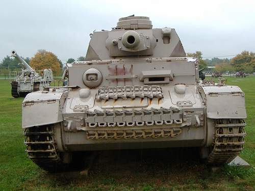 Click image for larger version.  Name:tank museums 146.jpg Views:545 Size:234.1 KB ID:115019