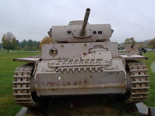 Click image for larger version.  Name:tank museums 152.jpg Views:6603 Size:226.4 KB ID:115021