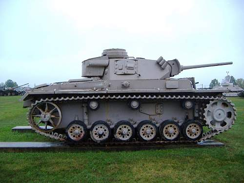 Click image for larger version.  Name:tank museums 153.jpg Views:1158 Size:232.9 KB ID:115022